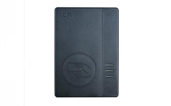 神盾ICR-100U台式居民身份证阅读机具